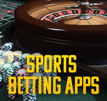 vegassportspics.com sports betting app(s)