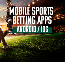 vegassportspics.com android / ios + casino(s)