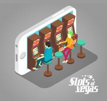 Vegas Sports Pics